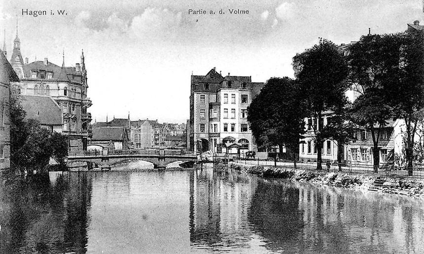 Marktbrücke_12.jpg