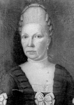 Catharina Maria Dahlenkamp (Moll).jpg