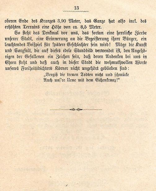Festschrift 12.jpg