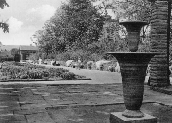 Vogelbrunnen Funckepark.jpg