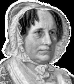 Henriette Wilhelmine Luise Dahlenkamp (H