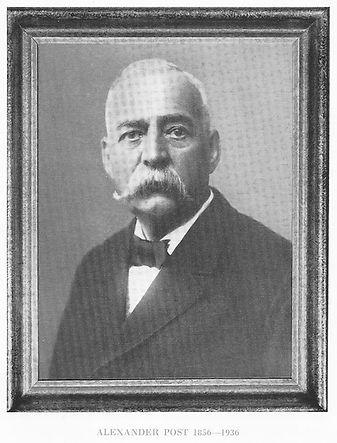 Alexander Post 1856 - 1936.jpg