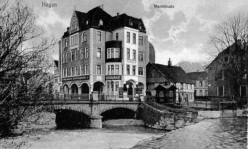 Marktbrücke_13.jpg