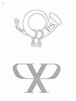 Logo Post Söhne.jpg
