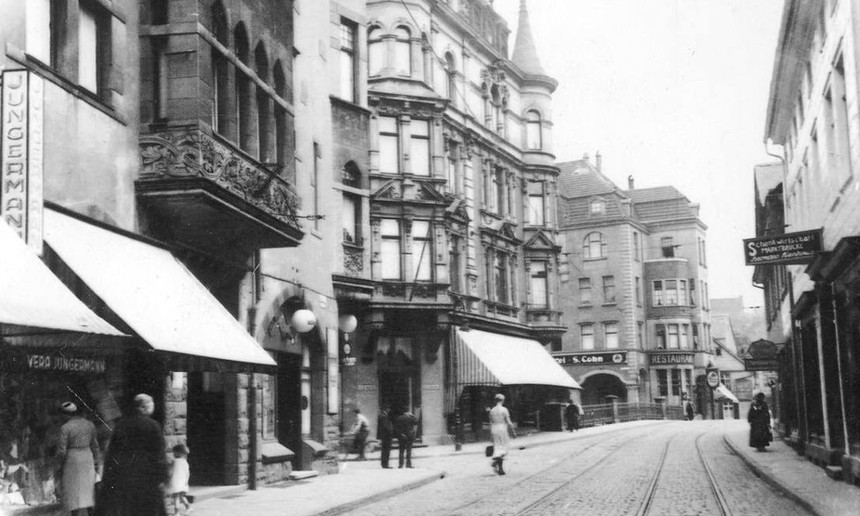 Marktbrücke_in_Hagen_um_1925.jpg