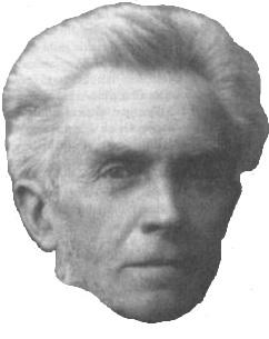 Berhard Wilhelm Funcke 15.png