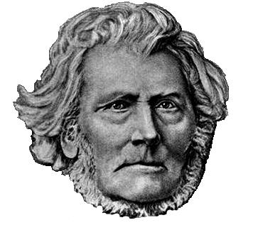 Friedrich Harkort 3.png