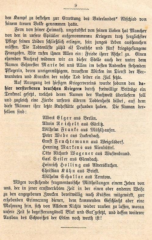Festschrift 8.jpg