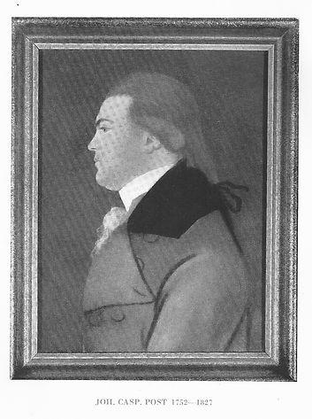 Johann Caspar Post 1752 - 1827.jpg
