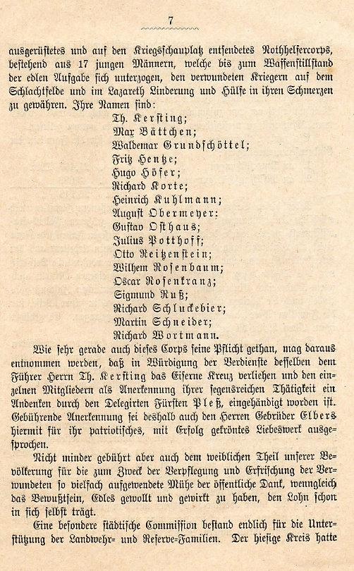 Festschrift 6.jpg