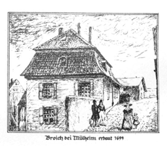Vorster in Mülheim Broich.jpg