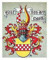 Wappen-von-der-Mark1.jpg