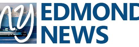 Article in My Edmonds News