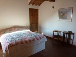 grote slaapkamer (2)