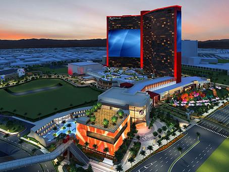 Resort World Las Vegas choisit Hilton