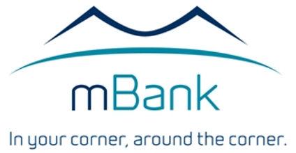mBank_Logo_CornerTagline Good.jpg
