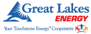 Great Lakes Energy Logo.png