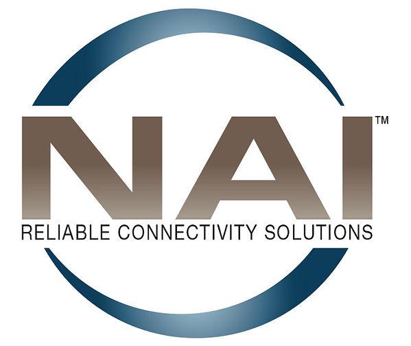 NAI Logo wTM_CMYK.JPG