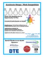 Launch Flyer Jan 1.jpg