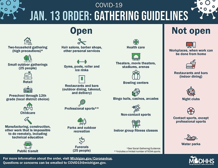 xxx1-13_COVID_Gathering_Guidelines_v1_71