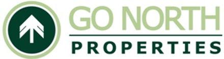 Go North Properties EMAIL.jpg