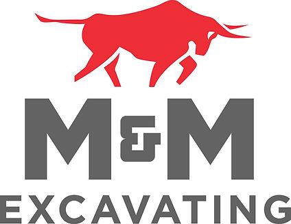 MM_Logo_Vertical_Color (002).jpg