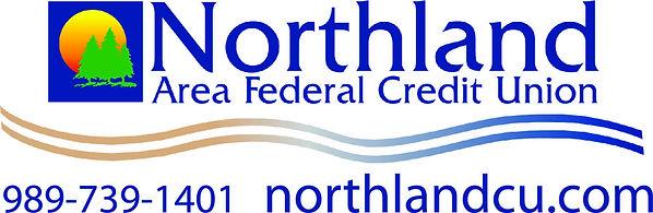 NAFCU_Logo_phone_and_web.jpg