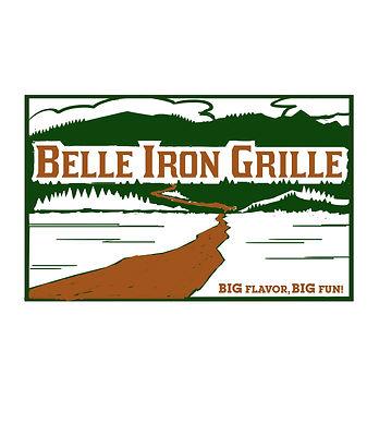 Belle Iron Grille Logo.JPG