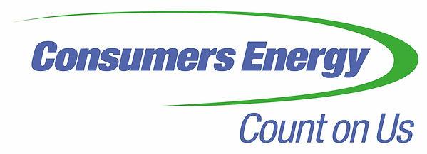 Consumers Energy logo.jpg