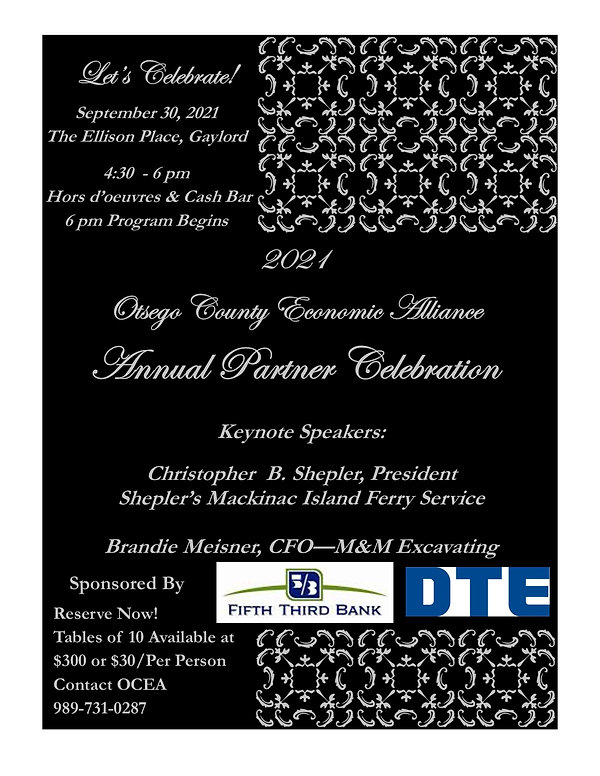 Event Announcement Black and Silver with 53 and DTE Sponsor.jpg