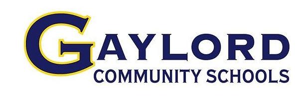 Gaylord Community Schools.jpg