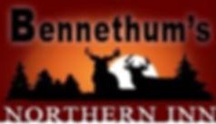 Bennethums 7-2012.jpg