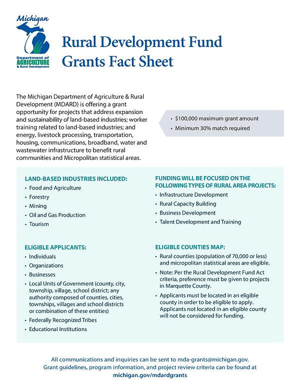 2021_Rural_Development_Fund_Fact_Sheet_722359_7-page-001.jpg