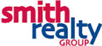 Smith Realty Grou[.png