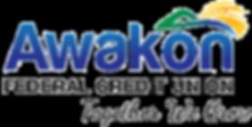 Awakon Federal Credit Union.png