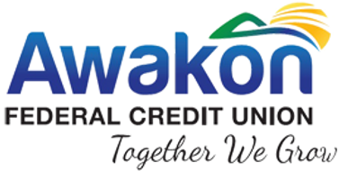 Awakon Federal Credit Union.png