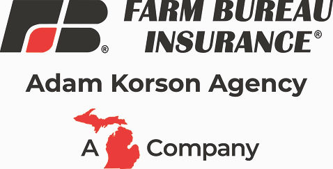 Adam Korson Agency A MI Company Full-Col