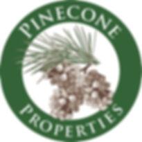 Pinecone Properties 2 logo.jpg