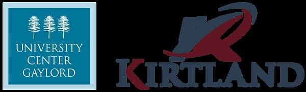 Kirtland-logo-with-UC.png