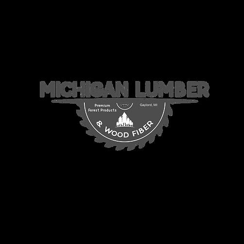 MI Lumber Wood Fiber Gaylord Logo XL.png
