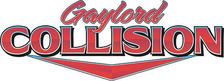 Gaylord Collision Logo 09.jpg