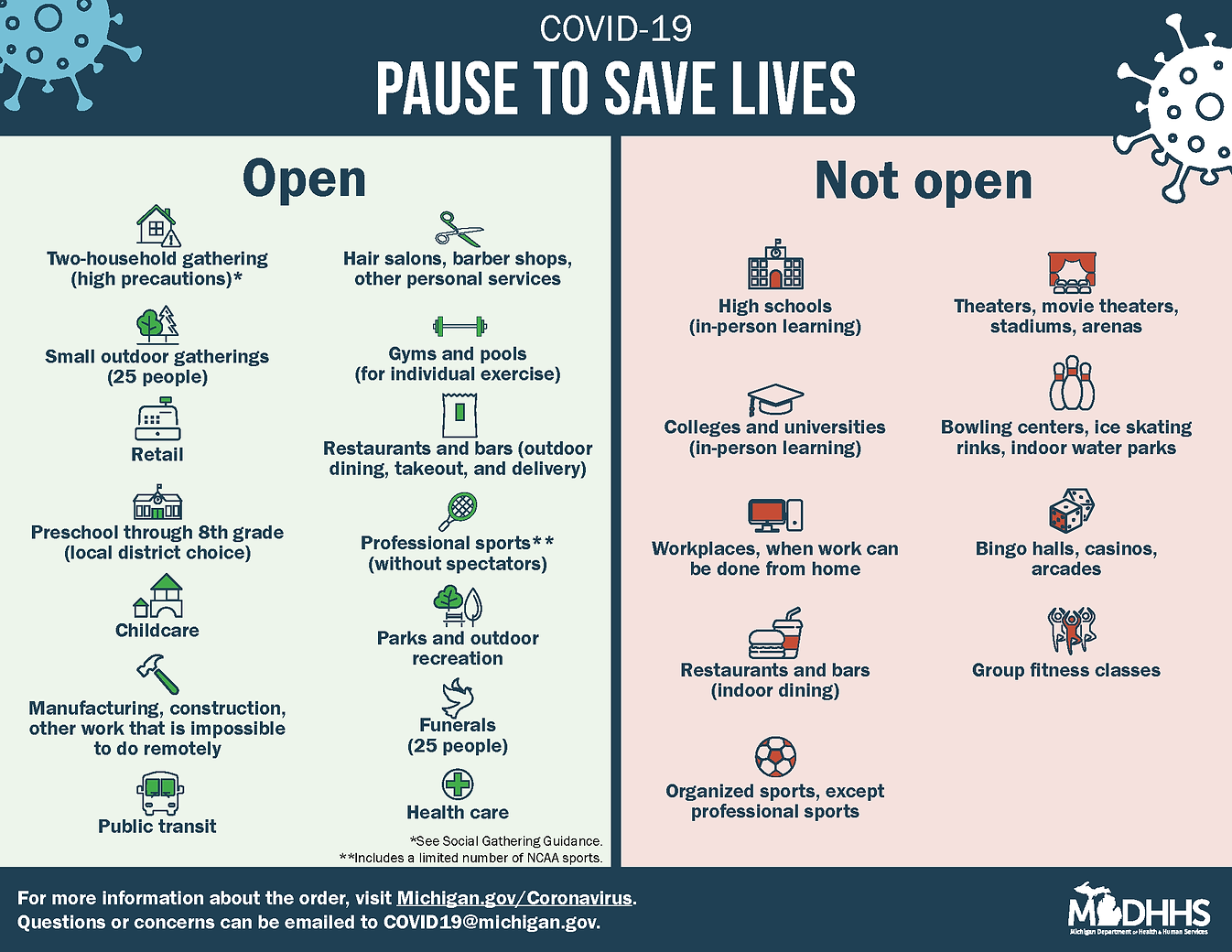 Pause_to_Save_Lives_707810_7 (1).png