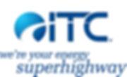 ITClogo_tag_stacked_R.JPG