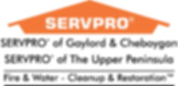 SERVPROGaylord-Upper-Logo.JPG