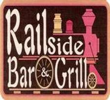 Railside Bar and Grille.jpg