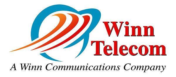 Winn Telecom Logo 600dpi.jpg