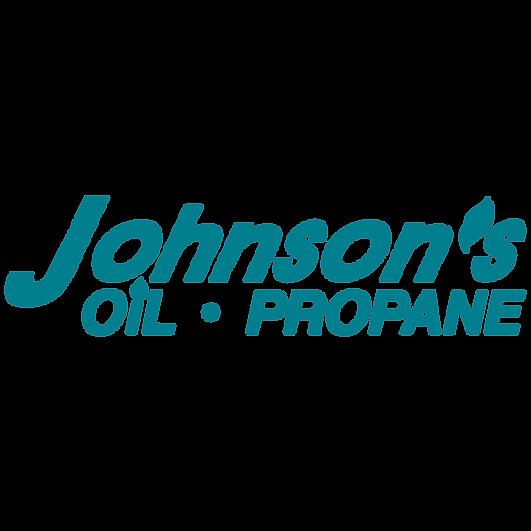 Johnsons New lOGO.png