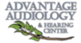 Advantage Audiology & Hearing Center.jpg