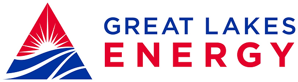 Great Lakes Energy New LOGO IMG_9485.PNG