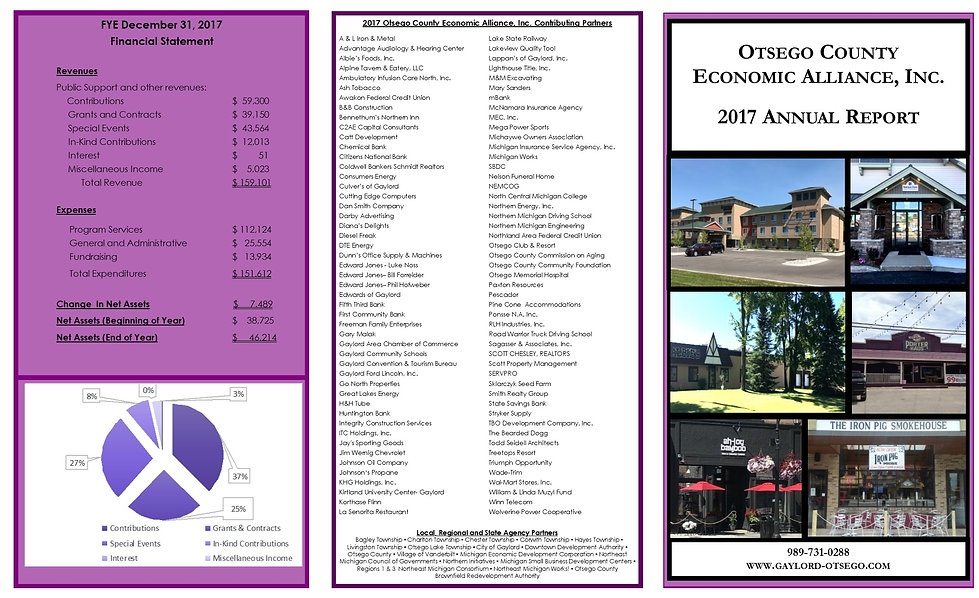 2017 ANNUAL REPORT for OCEA 7-3-18.jpg